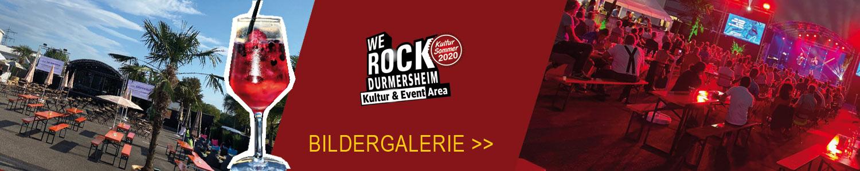 Zur Bildergalerie von we rock durmersheim