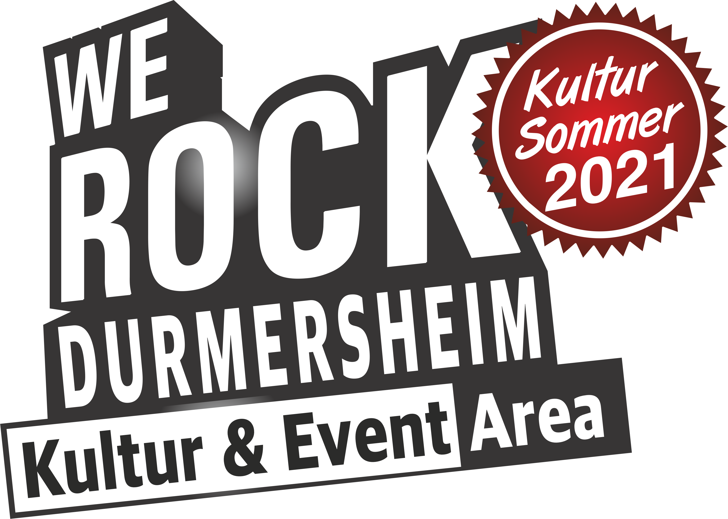 We Rock Durmersheim